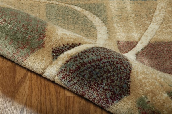 Nourison Expressions Xp 01 Rugs Rugs Direct