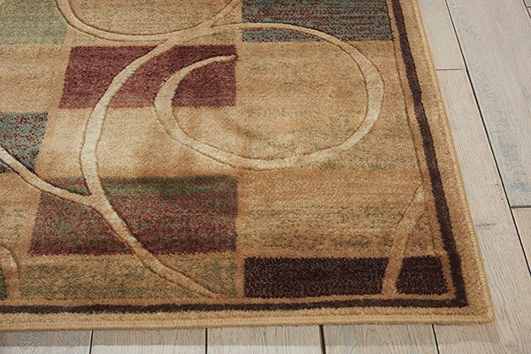 Nourison Expressions Xp 01 Rugs Modern Area Rugs Rugs