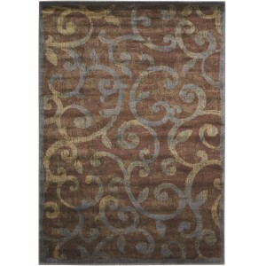Transitional Rugs To Match Your Style Rugs Direct
