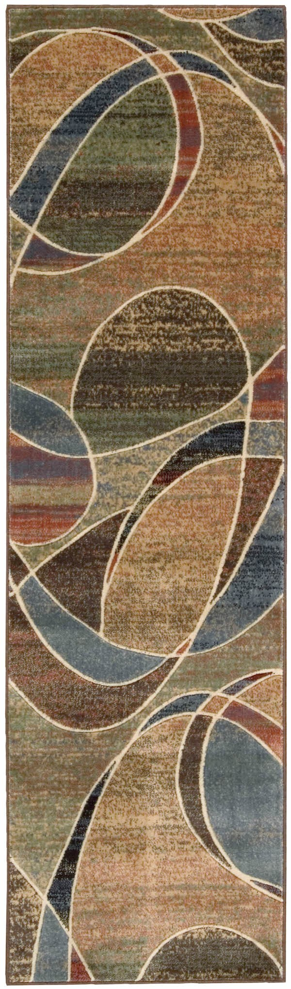 Nourison Expressions Xp 07 Rugs Rugs Direct