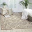 Product Image of Flint Traditional / Oriental Area Rug