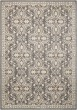 Product Image of Traditional / Oriental Graphite Area Rug