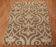 Product Image of Mocha Transitional Area Rug