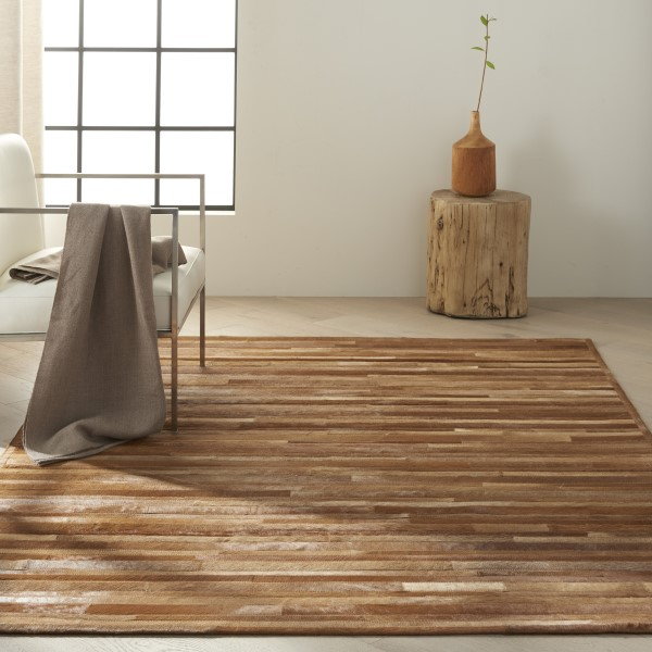 Amber Country Area Rug