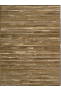 Calvin Klein Home Area Rugs Rugs Direct