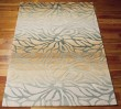 Product Image of Breeze Contemporary / Modern Area Rug