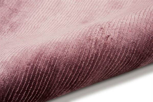 Purple (CK-18) Casual Area Rug