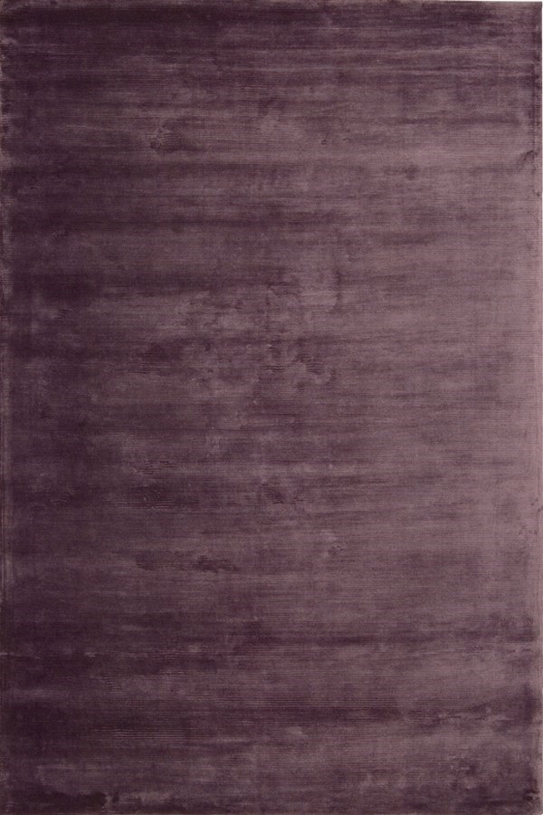 Purple (CK-18) Casual Area Rug