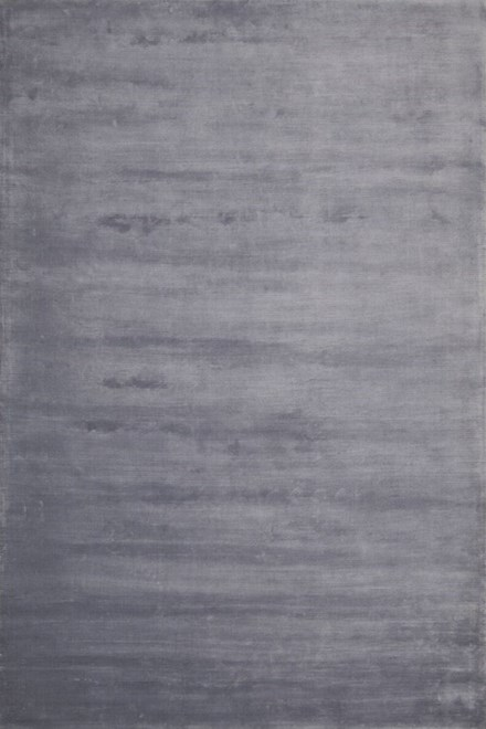 Platinum (CK-18) Casual Area Rug