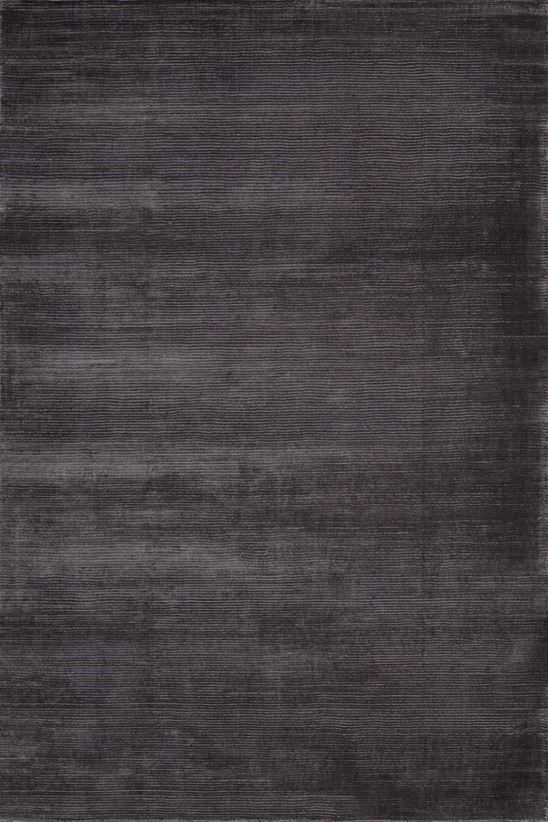 Storm (CK-18) Casual Area Rug
