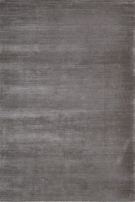 Pewter (CK-18) Casual Area Rug