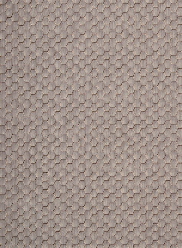 Smoke (LS-16) Transitional Area Rug