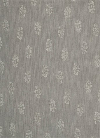 Loom Select Neutrals Pondicherry arearugs