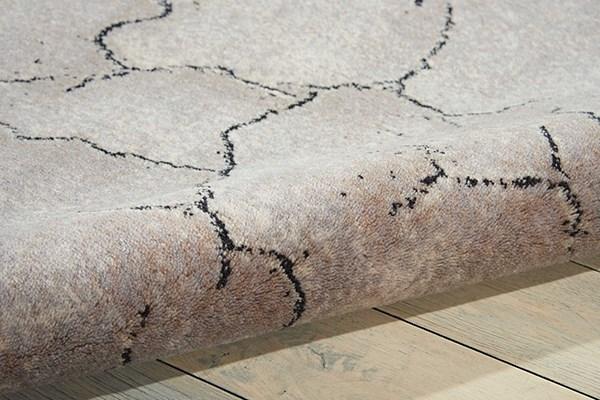 Granite Transitional Area Rug
