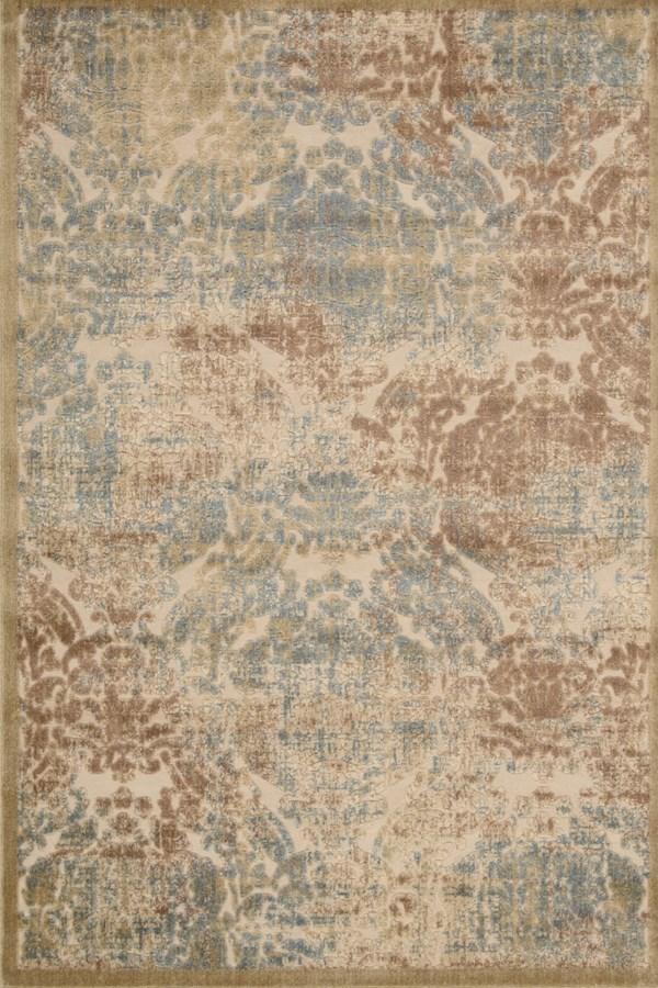 ivory twilight lavishly rug nourison ivgry grey a area rugs bound
