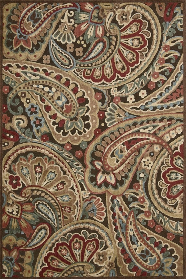 Nourison Graphic Illusions Gil 14 Rugs Rugs Direct