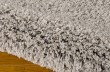 Product Image of Light Grey Solid Area Rug