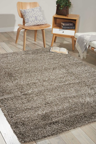 Stone Solid Area Rug