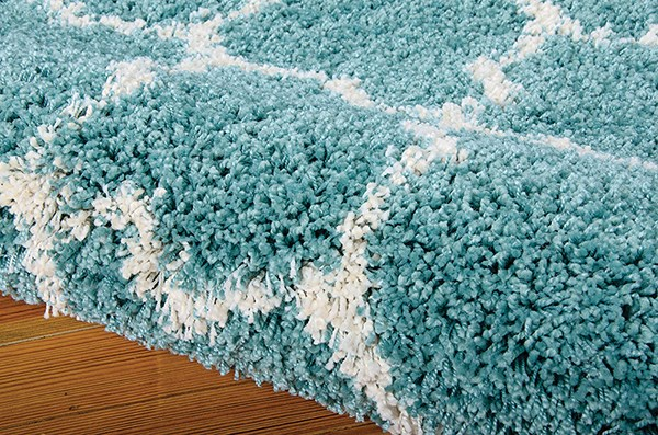 Nourison Amore Amor 2 Rugs Moroccan Area Rugs Rugs Direct