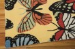Product Image of Yellow Outdoor / Indoor Area Rug