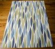 Product Image of Seaglass Outdoor / Indoor Area Rug