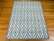 Product Image of Azure Transitional Area Rug