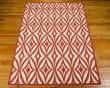 Product Image of Campari Transitional Area Rug