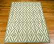 Product Image of Carnival Transitional Area Rug