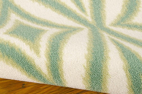 Carnival Transitional Area Rug