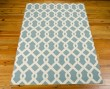 Product Image of Poolside Moroccan Area Rug