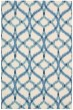 Product Image of Outdoor / Indoor Aegean Area Rug