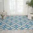 Product Image of Aegean Outdoor / Indoor Area Rug