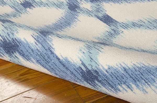 Aegean Outdoor / Indoor Area Rug