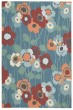 Product Image of Blue Bell Outdoor / Indoor Area Rug