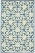 Product Image of Porcelain Transitional Area Rug