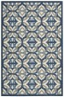Product Image of Celestial Transitional Area Rug