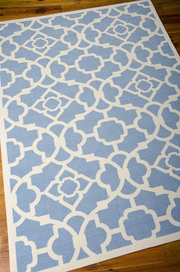 Nourison Waverly Sun And Shade Snd 04 Rugs Rugs Direct