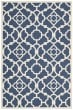 Product Image of Outdoor / Indoor Lapis Area Rug