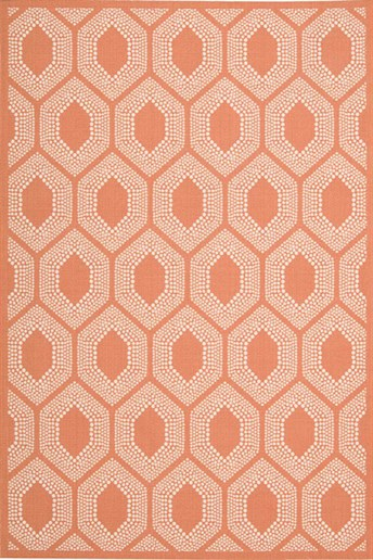 Nourison Waverly Sun And Shade Snd 26 Rugs Rugs Direct