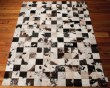 Product Image of Tuxedo Contemporary / Modern Area Rug