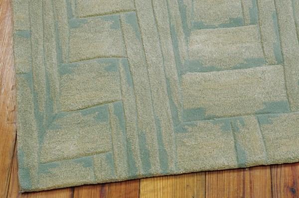 Breeze Transitional Area Rug
