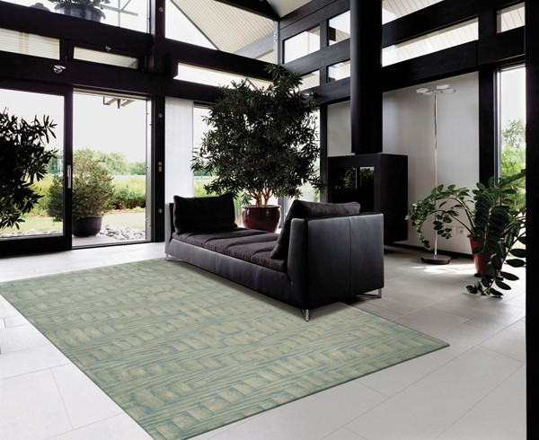 Breeze Transitional Area Rug