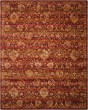 Product Image of Vintage / Overdyed Sienna, Gold Area Rug