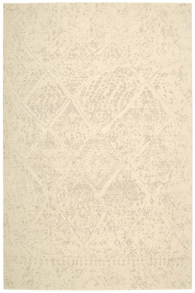 Natural Transitional Area Rug