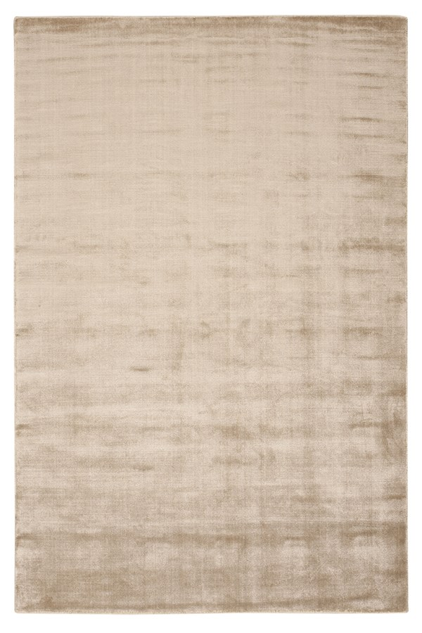 Opal Casual Area Rug