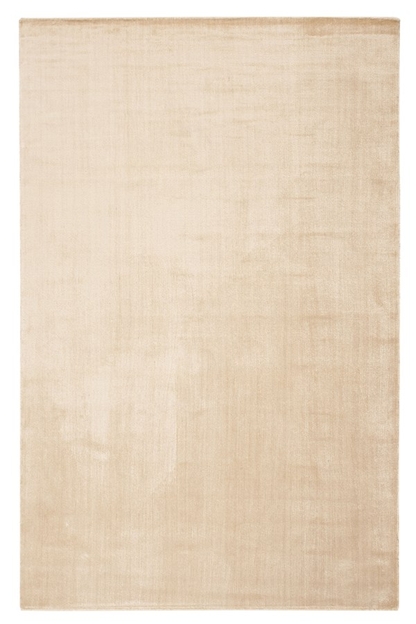 Oyster Casual Area Rug