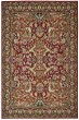 Product Image of Traditional / Oriental Red Area Rug