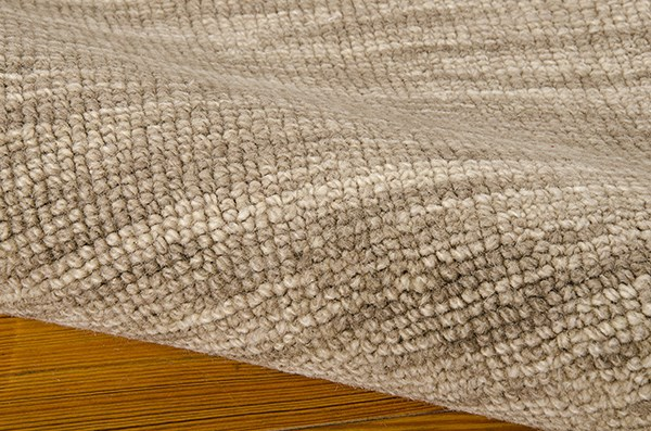 Nourison Waverly Grand Suite Wav 10 Rugs Rugs Direct