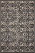 Product Image of Outdoor / Indoor Charcoal Area Rug
