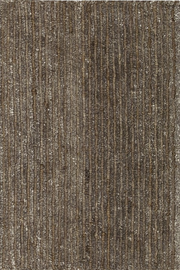 Amber Casual Area Rug